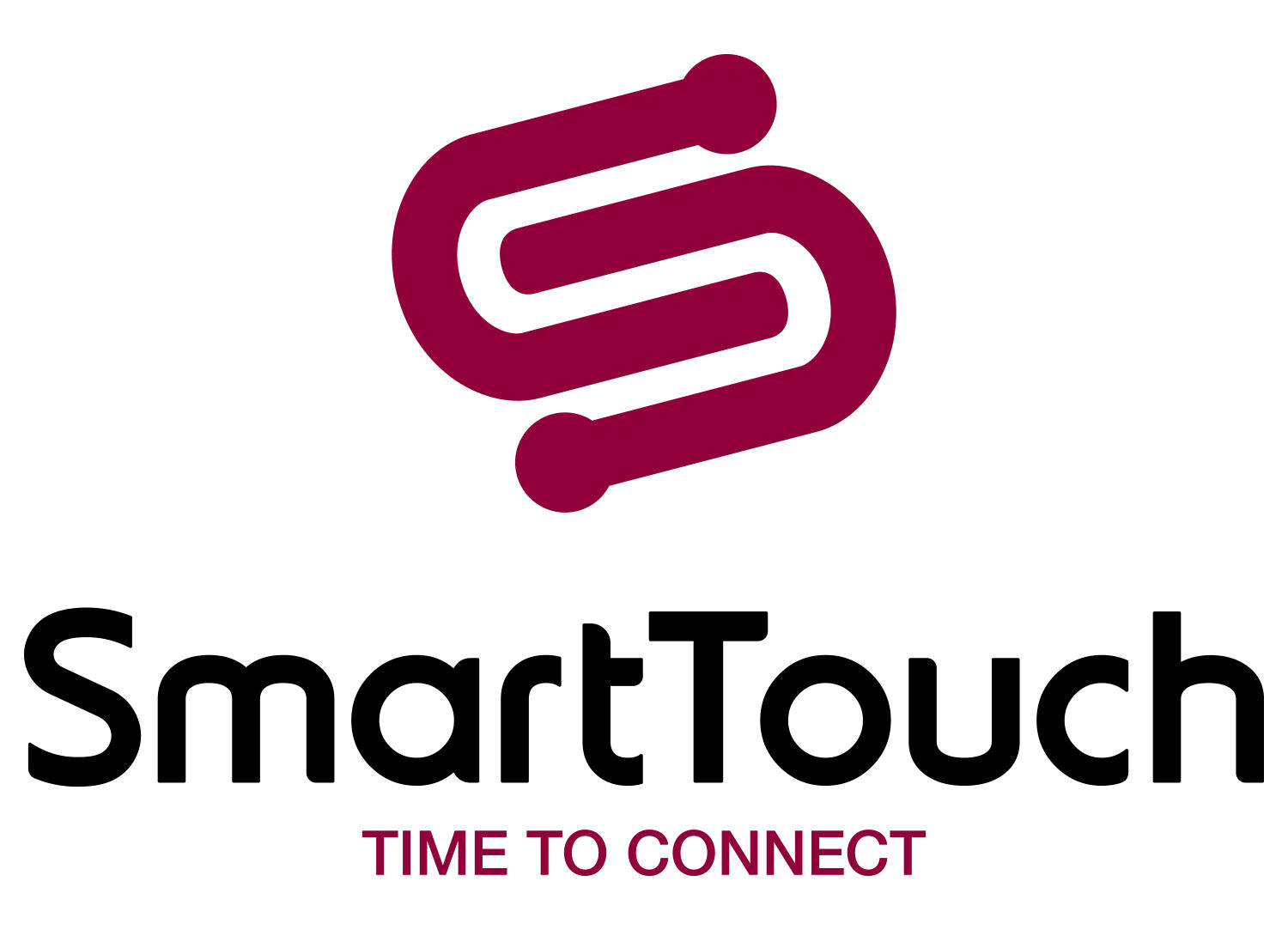Smart+Touch+Watches