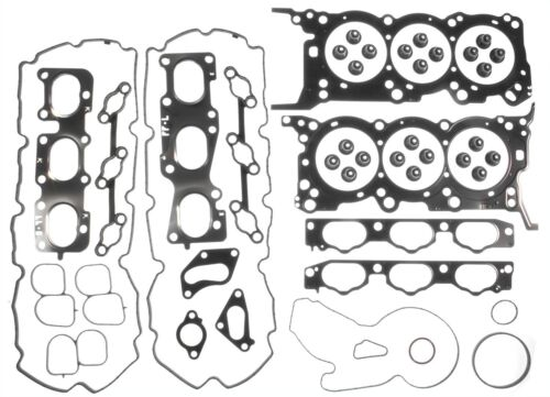 Engine Cylinder Head Gasket Set-VIN: 1 Mahle fits 2009 Kia