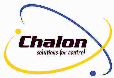 Chalon Components Ltd