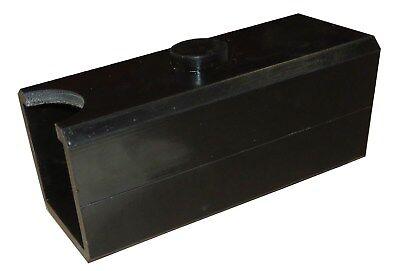 Urethane Sleeve 6634463 458282 Bobcat - Midmark Trenchers Models Below