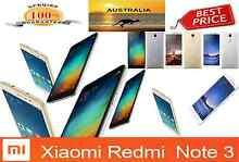 □■  Brand new XIAOMI redmi NOTE 3 ■□ Strathfield Strathfield Area Preview