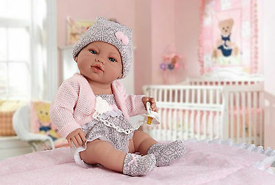 Mundo muñecas Rbe1