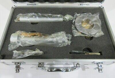Savon 1.6 - 2 Three Point Internal Micrometer .0002 Graduations