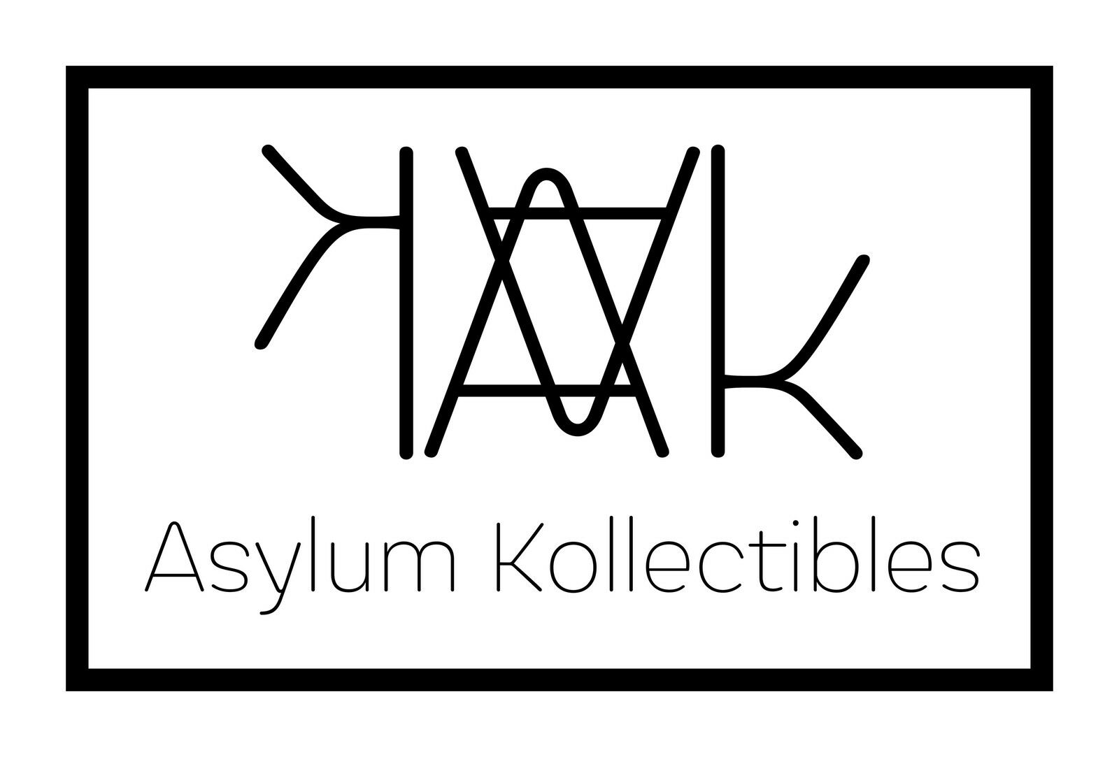 asylumkollectibles-00