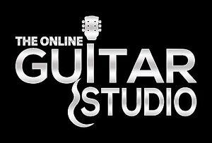 The Online Guitar Studio Sydney City Inner Sydney Preview