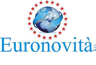 Euronovità S.r.l