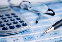 Préparation des impôts / Déclaration de revenus