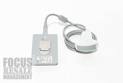 Fujifilm Sonosite C60 P02115-05 5 - 2 Mhz Ultrasound Transducer