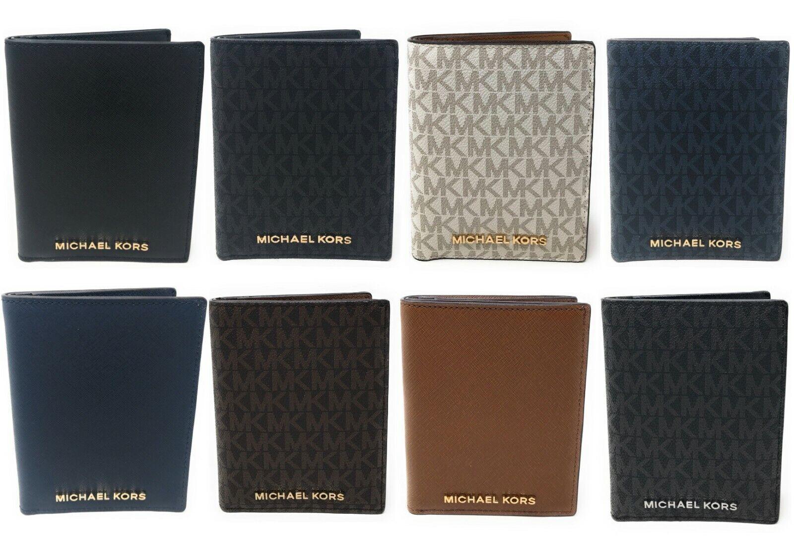 michael-kors-jet-set-travel-passport-case-leather-signature-wallet-credit-card