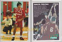 Joker Basket 1994-95 ,all Star 93/94, - Emanuele Alba 337 - Mint -  - ebay.it
