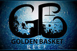 Golden Basket Reef