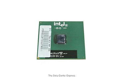 S 1.13 GHz 512KB Cache 133MHz FSB SL5PU Seller Refurbished Intel Pentium III
