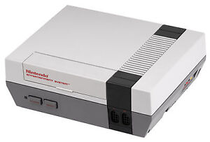 How to Refurbish Your Nintendo Entertainment System
