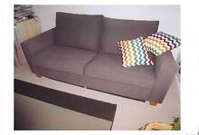 as new sofa bed. South Brighton Holdfast Bay Preview