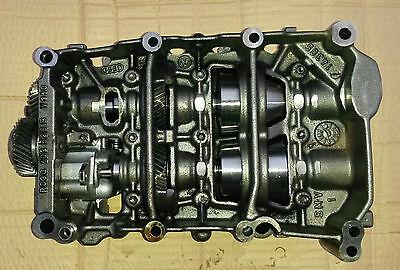 VW Passat Audi A4 A6 BRE UPGRADED OIL PUMP & BALANCE SHAFT 2.0 TDI 03G103535B