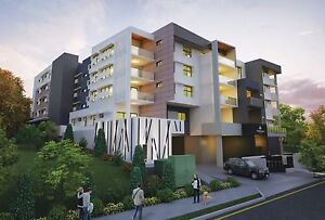 Thornhill - Cannon Hill New apartment for sale! Cannon Hill Brisbane South East Preview