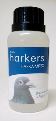 Harka-mitex 140ml