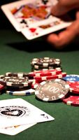 Game on tonight and ALL NIGHT POKER. 10pm