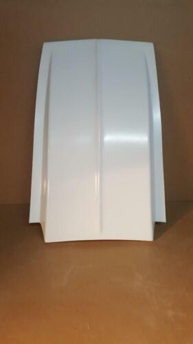 """Small cowl 4"""" hood scoop fits Chevy S10 first gen 82-92"""