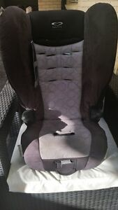BabyLove Ezy Combo Car Seat Stanhope Gardens Blacktown Area Preview