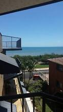 Ocean Views on front at Hervey Bay. 2 bedroom unit. Pialba Fraser Coast Preview