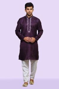 All Mens luxury outfits kurta pajama vest basket Sherwani groom
