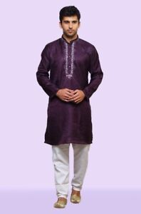 All Mens clothing kurta pajama vest koti Sherwani jodhpuri