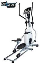 Reeplex EF800 Cross trainer with 18 inch smooth stride NEW Malaga Swan Area Preview