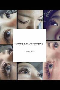 Momo's beauty house Sinagra Wanneroo Area Preview