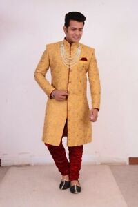 Indian groom n groom men clothing on rent kurta Sherwani Nehru