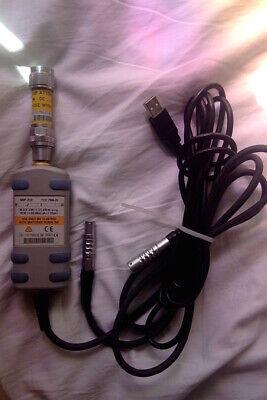 Rhode Schwarz Nrp-z22 Power Sensor 18ghz 2w