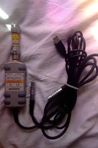 Rhode Schwarz NRP-Z22 power sensor 18GHz, 2W