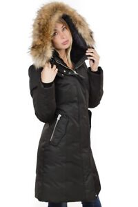 65ca905198a4c wholesale mackage kerry jacket brand new with tags size medium a2f0a 9d88b