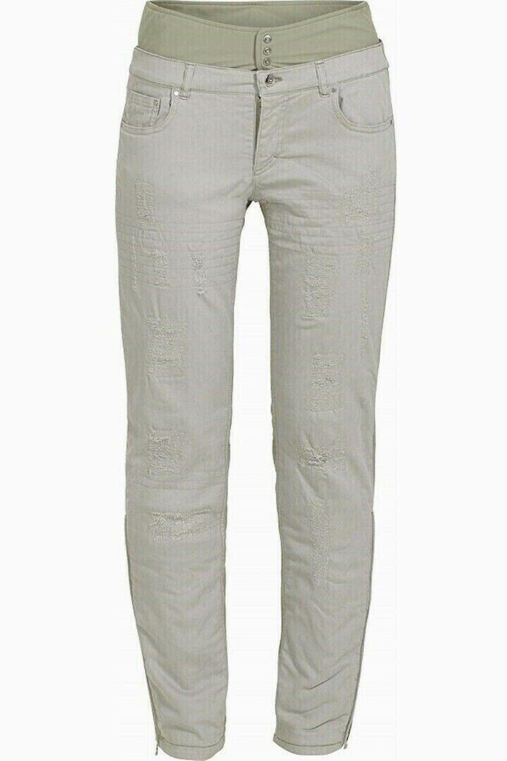 janis jean insulated ski pants women s