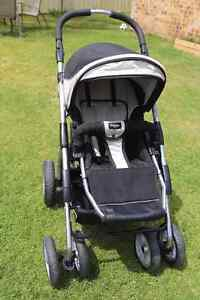 Emmaljunga Pram / Stroller South Penrith Penrith Area Preview