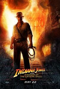 Indiana-Jones-Poster-One-Piece-Wall-Art-Print