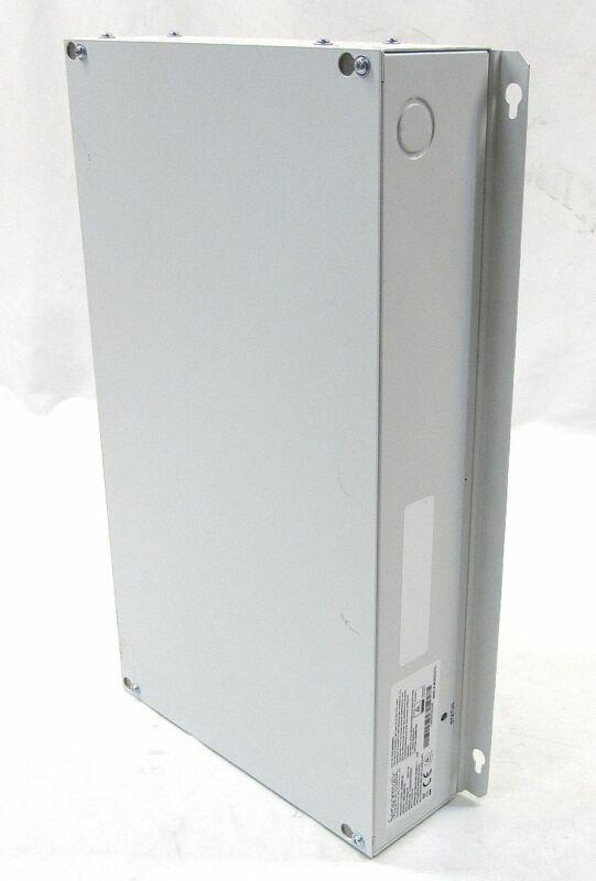 Sensormatic AMS-9060-2C   2-Channel Controller   ZE9060-2C