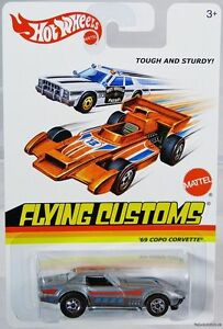 Flying-Customs-69-Copo-Corvette-Grey-2013-Hot-Wheels