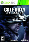 Call of Duty: Ghosts Video Games