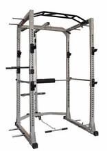 PRC9750 Power Cage+ Lat Pulldown Attachment Bibra Lake Cockburn Area Preview