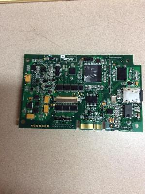 Scican Statim G4 2000 Logic Pcb Kit 6 Month Warranty Oem 01-112400s