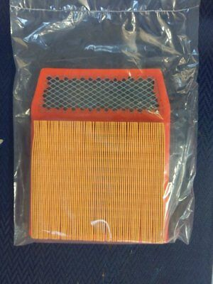 Can-Am Air Filters Maverick Commander Side by Side Ssv Filter Air Air