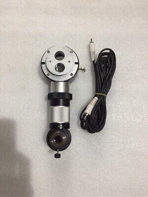 Beam Splitter Lab Equipment