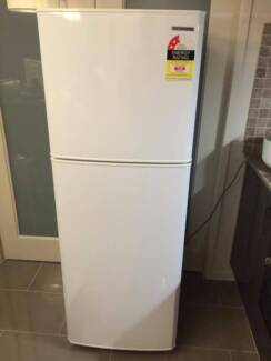 URGENT SALE - Great condition Fridge and furniture for sale
