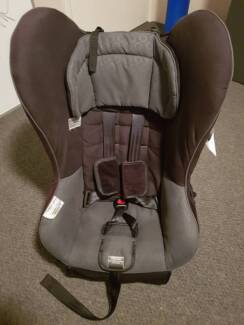 Safe N Sound Car Seat In Perth Region Wa Baby Children