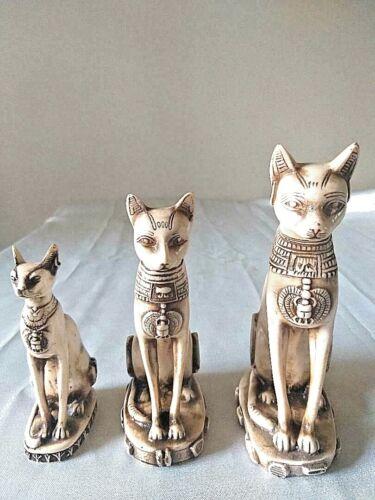 set 3 cat
