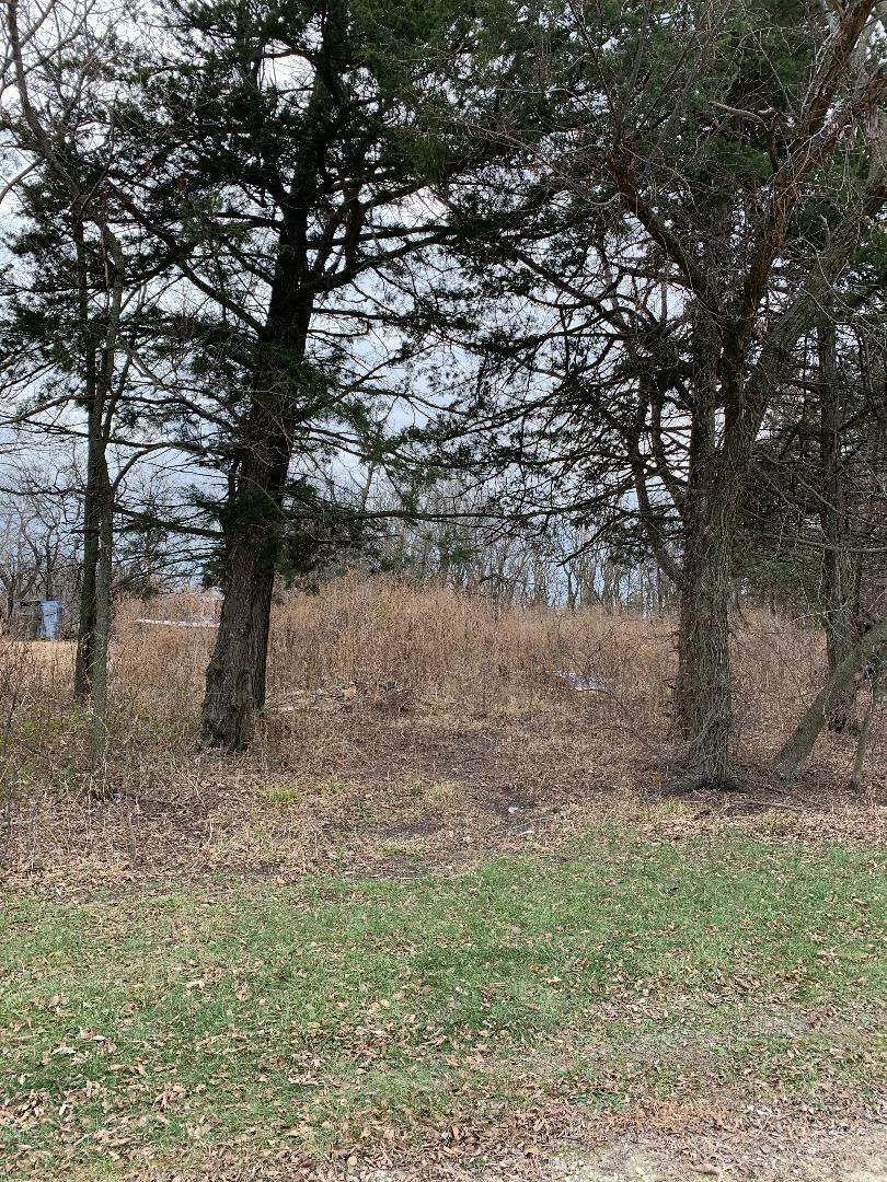 MID-WEST PROPERTY  - $510.00