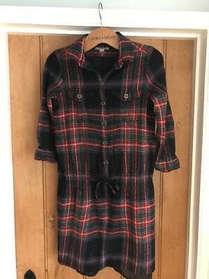 BURBERRY BEAUTIFUL DRESS - SIZE 8!