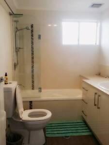 Good location Fantastic 2 bedroom 2 bathroom unit (own bathroom) Wavell Heights Brisbane North East Preview