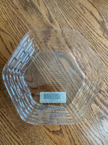 """Longaberger 8"""" Generation Basket Protector"""